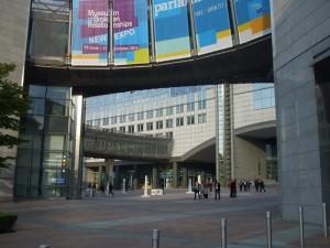 Parlamentul-European-4