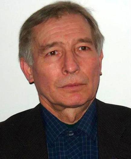 Paul-Dolea
