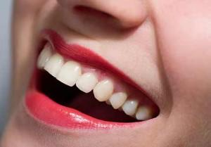 Sanatate-orala