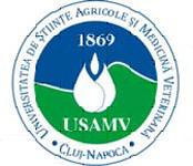 Sigla-USAMV