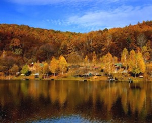 lacul-micesti