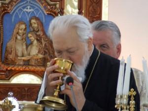 Nicolae-Corneanu-impartasire