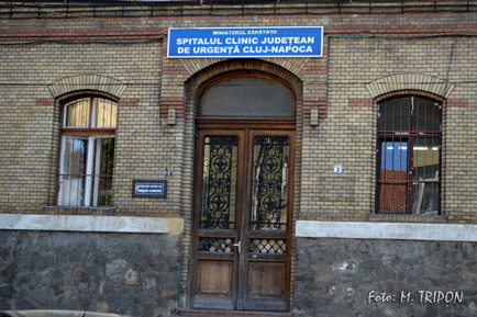 ... Spitalul-de-Urgenta-2