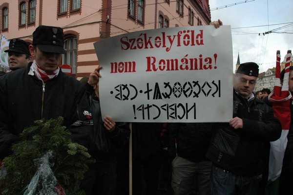 Imagini pentru Revizionismul ungar photos
