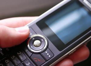 Telefon-4