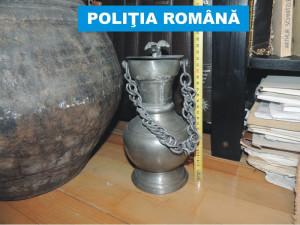 Bunuri-arheologice-1