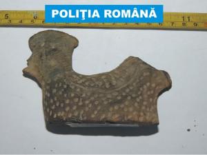 Bunuri-arheologice-5