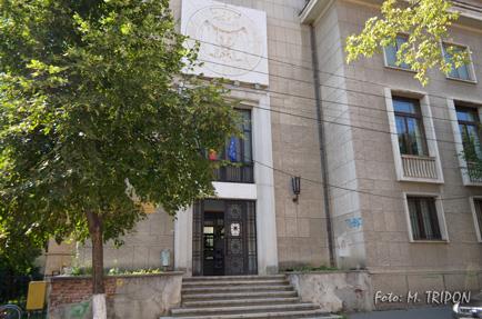 Arhive-Cluj