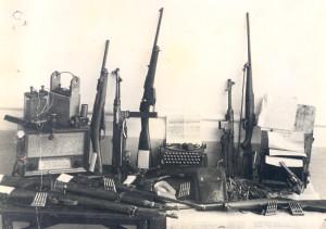 Arme-si-obiecte-partizani