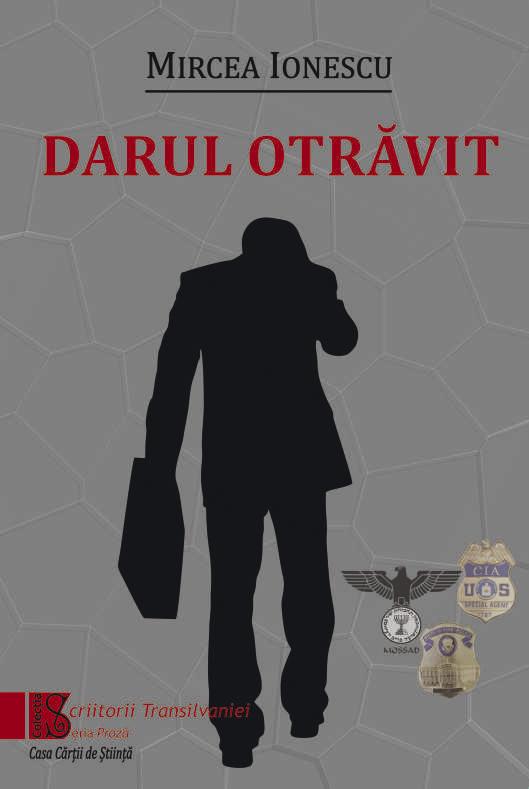 Ionescu_darul_otravit