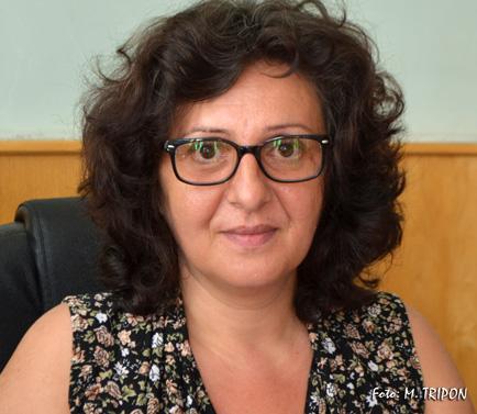 Paula-Ivan-1