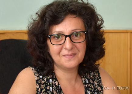 Paula-Ivan-2