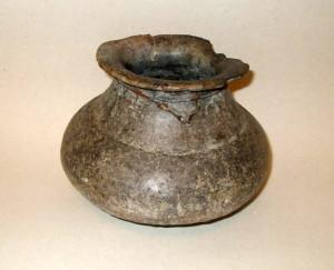 Vase-4