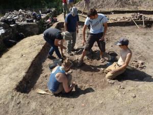 Tabara-arheologie-1