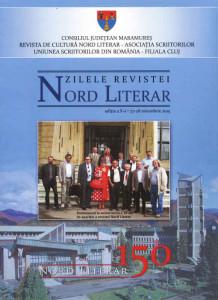 Afis-Nord-Literar_1