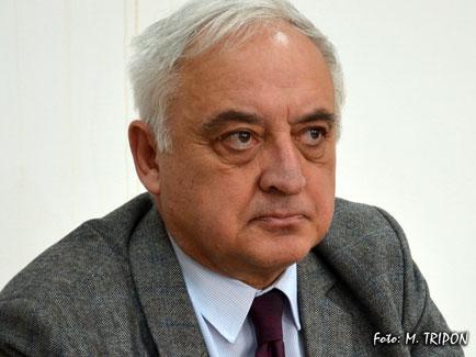 Ioan-Piso