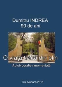 coperta_indrea