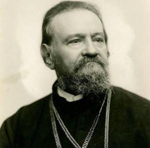Nicolae-Ivan-1
