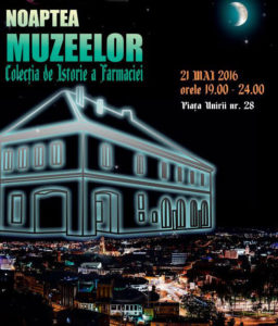 Noaptea-muzeelor-3