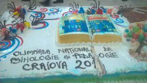 Olimpiada Nationala de Pedagogie_ Psihologie 2016