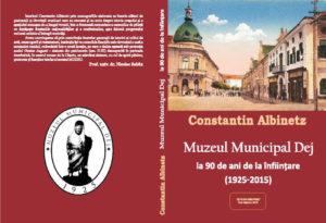 Monografie-muzeu-1