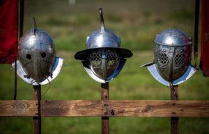 Lupte-de-gladiatori-4