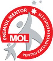 premiul-mentor-2