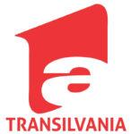 antena1-transilvania