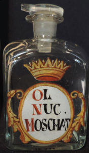 nucsoara-2