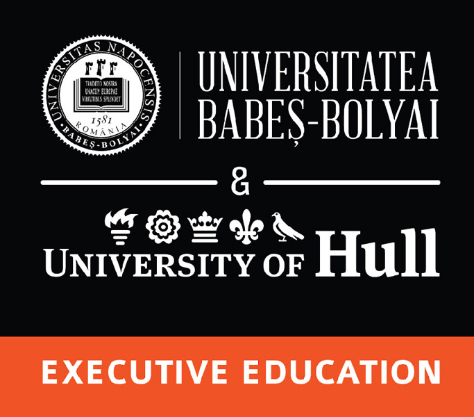 Image result for ubb university of hull